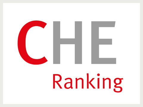 CHE Master Ranking: ISM excels in organization and practical relevance